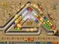 Free download Luxor screenshot