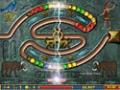 Free download Luxor: Amun Rising screenshot