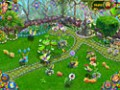 Free download Magic Farm 2: Fairy Lands screenshot