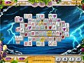 Free download Mahjong Mysteries: Ancient Athena screenshot