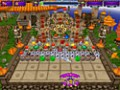 Free download Mega World Smash screenshot