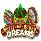 Download free flash game Merry-Go-Round Dreams