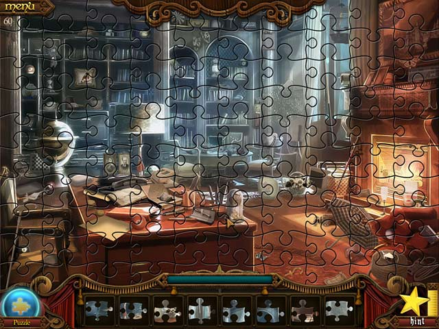 Free download Millionaire Manor: The Hidden Object Show game, Play