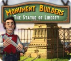 Download free flash game Monument Builders: Statue of Liberty