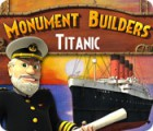 Download free flash game Monument Builders: Titanic