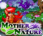 Download free flash game Mother Nature