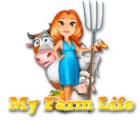Download free flash game My Farm Life