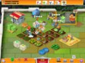 Free download My Farm Life 2 screenshot