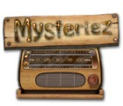 Download free flash game Mysteriez