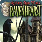 Download free flash game Mystery Case Files: Ravenhearst