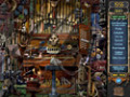 Free download Mystery Case Files: Ravenhearst screenshot
