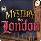 Download free flash game Mystery in London