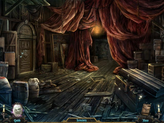 hidden object games free download full version big fish