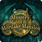 Download free flash game Mystery of Mortlake Mansion