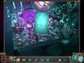 Free download Mystery of Mortlake Mansion screenshot