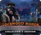 Download free flash game Mystery of the Ancients: Lockwood Manor Collector's Edition