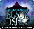Download free flash game Mystery Trackers: Black Isle Collector's Edition
