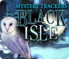 Download free flash game Mystery Trackers: Black Isle