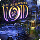 Download free flash game Mystery Trackers: The Void
