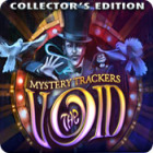 Download free flash game Mystery Trackers: The Void Collector's Edition
