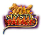 Download free flash game Mystic Palace Slots