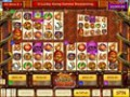 Free download Mystic Palace Slots screenshot