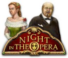 Download free flash game Night In The Opera