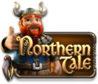 Download free flash game Northern Tale