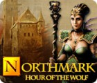 Download free flash game Northmark: Hour of the Wolf