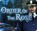 Download free flash game Order of the Rose