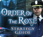 Download free flash game Order of the Rose Strategy Guide