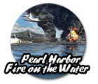 Download free flash game Pearl Harbor: Fire on the Water