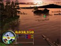 Free download Pearl Harbor: Fire on the Water screenshot