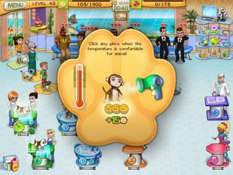 pet show craze game free download full version