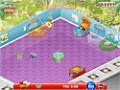Free download Pet Store Panic screenshot
