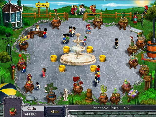 Free download plant tycoon 2 full version pc   blogjapanese.