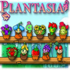 Download free flash game Plantasia