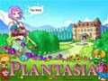 Free download Plantasia screenshot