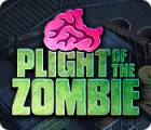 Download free flash game Plight of the Zombie
