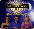 Download free flash game Poker Superstars III