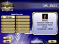 Free download Poker Superstars III screenshot