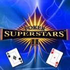 Download free flash game Poker Superstars II