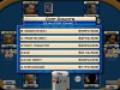 Free download Poker Superstars II screenshot