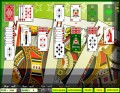 Free download Premium Solitaire screenshot