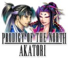 Download free flash game Prodigy of the North: Akatori