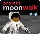 Download free flash game Project Moonwalk
