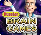 Download free flash game Puzzler Brain Games