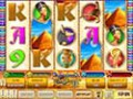 Free download Pyramid Pays Slots II screenshot