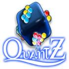 Download free flash game QuantZ