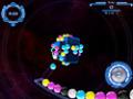 Free download QuantZ screenshot